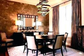 chandelier size for room chandelier for dining room dining room chandeliers contemporary dining room table chandeliers chandelier size