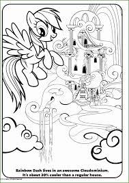 3 My Little Pony Kleurplaten 21886 Kayra Examples