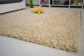 Hochflor Teppich Happy XL | global-carpet