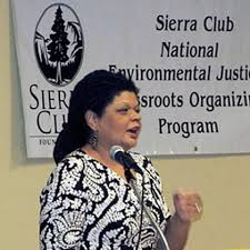 Alumna leads Sierra Club's environmental justice efforts | Cornell  University College of Arts and Sciences Cornell Arts & Sciences