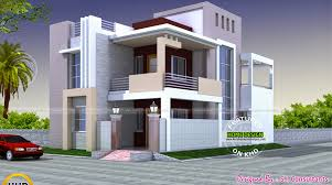 design style modern screen shot 2016 03 26 at 9 01 54 pm square feet details ground floor