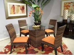 asian dining room furniture. asian dining room sets shop furniture inspired from asia in maui hawaii l