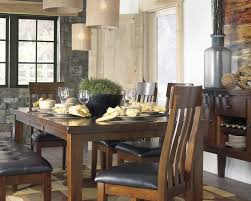 Furniture Stores In Seattle US House And Home