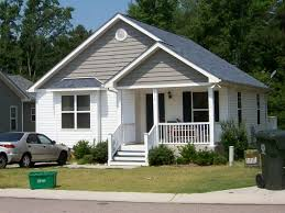 small bungalow house plans indiansimple