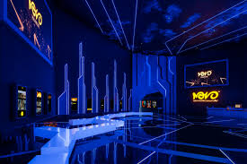 Novo Cinema Launches Dubais Largest Imax Film Tv