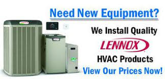 lennox ml180. fast professional furnace, air conditioner and boiler installation at the best prices. lennox ml180