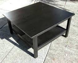 square coffee table ikea picking large coffee table ikea