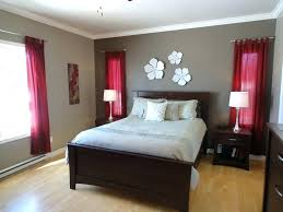 matching curtains to wall color latest master bedroom painting ideas to match out gray and red matching curtains