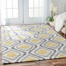 plush area rugs for living room enormous 253 best images on wool rug and home
