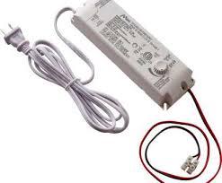 12 volt home electrical wiring cleaver 12 volt house wiring diagram 12 volt home electrical wiring best commercial electric 30 watt 12 volt lighting