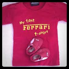 More than 237 ferrari baby at pleasant prices up to 12 usd fast and free worldwide shipping! هم انهم جزر القمر محوري Puma Ferrari Baby Clothes Dsvdedommel Com