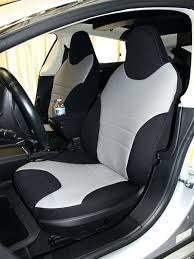 car seat covers tandard eat cover comau uk halifax whole in delhi