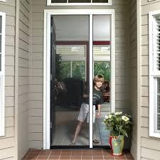 Single patio doors Full Light Sliding Patio Doors With Screens Door Patio Screen Door Sliding Patio Door Single Patio Door With Sailchicagoinfo Sliding Patio Doors With Screens Sailchicagoinfo