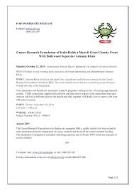 Press Conference Agenda Format Release Template – Azserver.info