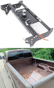 2012 ford f 250 and f 350 super duty gooseneck draw tite 2012 ford f 250 and f 350 super duty gooseneck draw tite