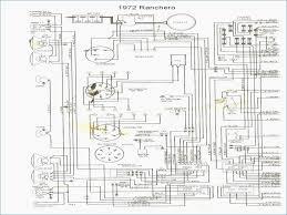 toro mower wiring diagram wiring diagram autovehicle toro mower wiring diagram wiring diagram centretoro mower wiring diagram