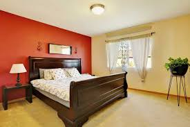 which paint color is best for your master bedroom