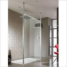 playtime walk through ceiling fix shower