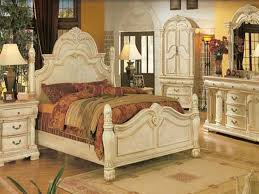 victorian bedroom furniture ideas victorian bedroom.  Ideas 15 Satisfying Victorian Bedroom Furniture Home Ideas To E