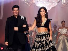 Manish Malhotra Designer Long Skirts Lakme Fashion Week Manish Malhotra Why Shouldnt Men Also