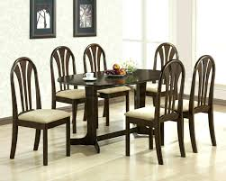 folding dining table and chair sets large size of folding dining room chairs folding dining table