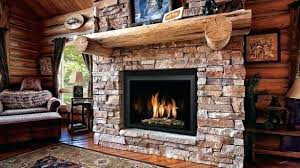 blower for fireplace amazing fireplace blowers wood burning living room incredible gas inserts pertaining