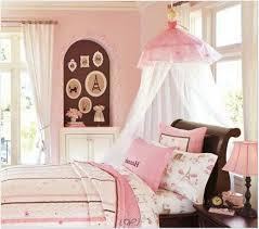 Bedding  Elegant Dorm Room Bedding GEN 2 TXL COMF 2jpg1465821660 Luxury Dorm Room
