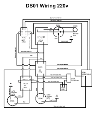shop wiring diagrams wiring examples and instructions basic rca wiring diagram for volt switch the wiring diagram s ussander shop for floor sanding machines parts