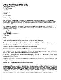 resume working updated 11 20 2014