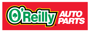 o reilly auto parts logo png.  Parts In O Reilly Auto Parts Logo Png 0