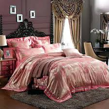 Unique Bed Comforter Sets Unique Bed Quilts Unique Bedspreads ... & Cheap Duvet Manufacturer Buy Quality Silk Duvet Cover Directly From China  Duvet Set King Size Suppliers Adamdwight.com
