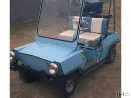 similiar westinghouse golf cart keywords melex golf cart wiring diagram in addition vintage ez go golf cart