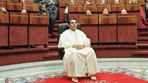 ثروة أسرة بن علي تقارب 13 مليار دولار منها 5 للرئيس المخلوع