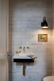 powder room wall tile designs. powder room wall tile designs e