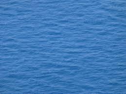 seamless river water texture. Fine Texture FileWater Texture 1380389 Nevitjpg And Seamless River Water Texture
