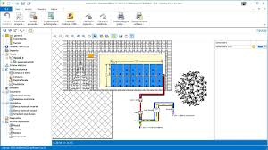 photovoltaic system wiring diagram wiring diagram photovoltaic system wiring diagram wiring diagrams lol photovoltaic system wiring diagram