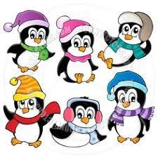 Bildergebnis für penguin clipart