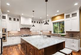 Image Small Kitchen Img1 Floor To Ceiling Virginia Mn Cabinet Introduction Floor To Ceiling Virginia Mn