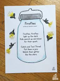Poem of the Week for the Whole School Year for Kindergarten, First ...