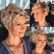 60 Most Flattering Pixie Haircuts For Women Short Hair Styles 2019