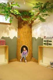 Children Playroom 27 Best Childrens Worship Room Images On Pinterest Kid Playroom