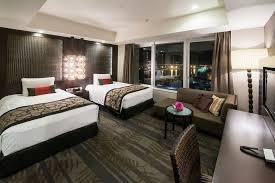 Book Rihga Royal Gran Okinawa in Naha Hotelscom