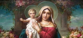 Image result for biblical pictures of Jesus