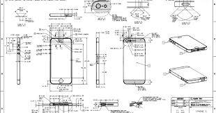 neo l schematic the wiring diagram 04tt schematic wiring diagram schematic