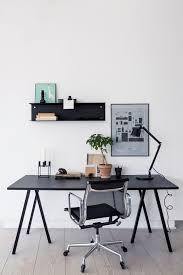 modern home office desk. Interior Captured By Romain Ricard Office SpacesHome Modern Home Desk