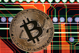 See more ideas about bitcoin, cryptocurrency, blockchain. What Experts Say About Cryptocurrency Bitcoin Concerns