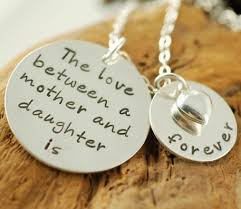 Mother Daughter Quotes Adorable 48 Beautiful Daughter Quotes SayingImages