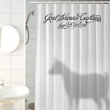 curtains ideas » cool shower curtain  inspiring pictures of