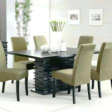 cream dining table set kitchen a cream dining table set cream dining room sets awesome grey