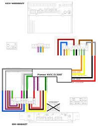 wiring diagram pioneer fh x700bt the wiring diagram readingrat net Pioneer Fh X700bt Wiring Harness Diagram pioneer fh x700bt wiring harness diagram wiring diagram, wiring diagram pioneer fh-x700bt wiring diagram